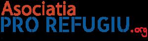 Asociatia-Pro-Refugiu