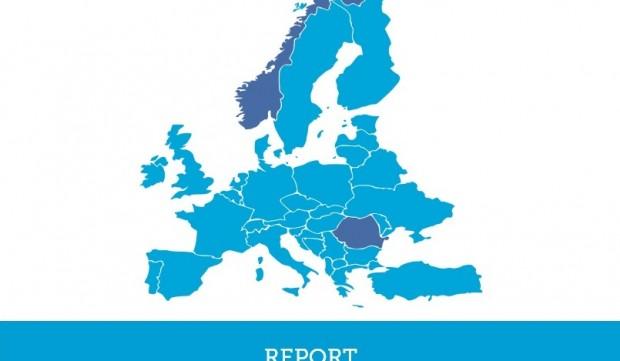 raport-eng